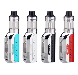 Top selling new vape starter kit e-cigarette livepor 60w se vape cigar electronic cigarette for sale