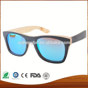 406a2b12c538 Cheap Custom Sunglasses In Bulk