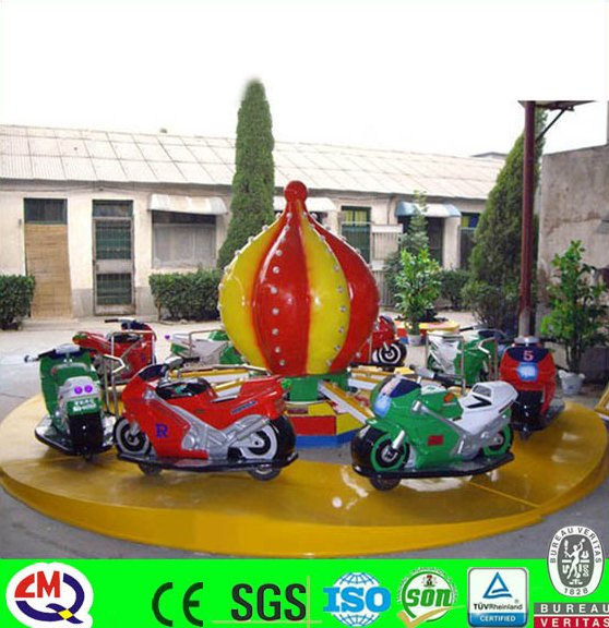 Other Amusement Park Products children electric motorcycle for sale