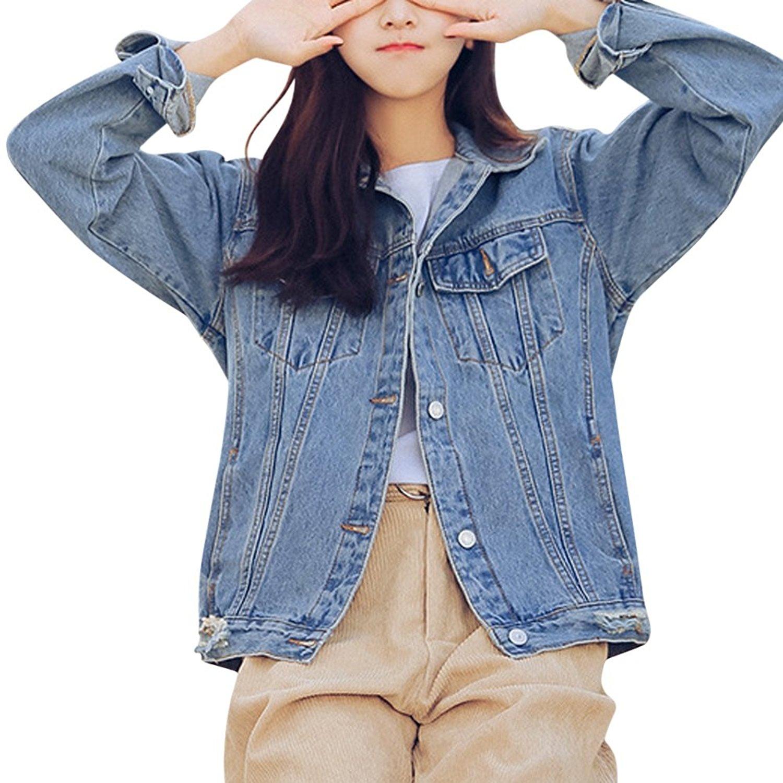 0d0e090c2 Cheap Womens Blue Velvet Jacket