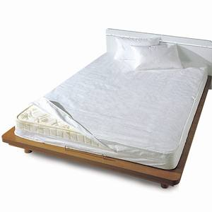 the hypoallergenic best to covers how mattress cover choose