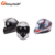 RIDING TRIBE Top Quality Football Motocross Open Face Scooter Bike Motorcycle Helmet
