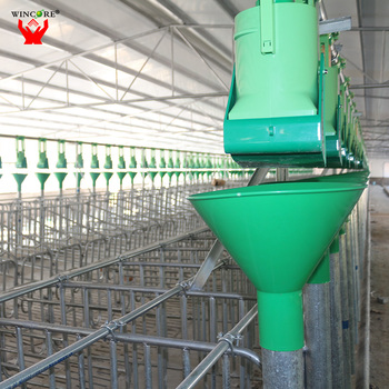 feeder products sale door little double giant hog feeders used for