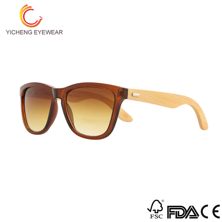 okey sunglasses  Okey Sunglasses For Men, Okey Sunglasses For Men Suppliers and ...