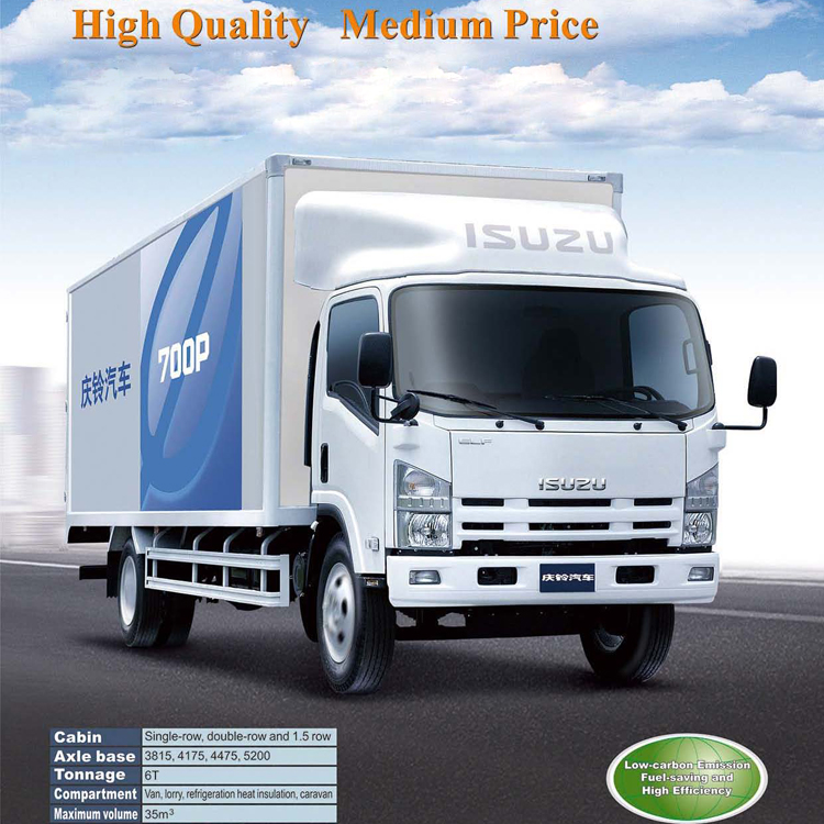 isuzu npr truck images,photos & pictures on Alibaba