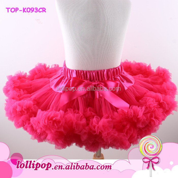 Wholesale Princess. $ $ hurry only 1 left. Black & Pink 'Tutu Cute' Tee - Girls. 3 Pearls Kids. no skirt speaks to a girl quite like a tutu! It's a ballet and dress-up essential, the foundation of a great birthday outfit and the easiest way to add a little magic to the everyday. the foundation of a great birthday outfit and.