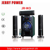 /product-detail/new-design-digital-wireless-speakerjerry-3-1-home-theater-with-remote-60329292759.html