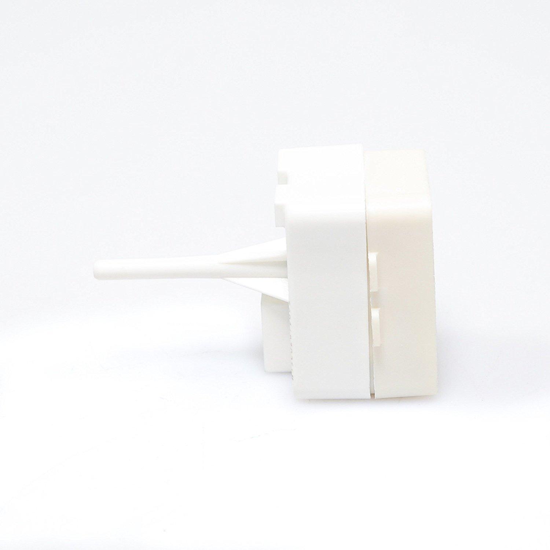 Cheap Compressor Capacitor Replacement, find Compressor