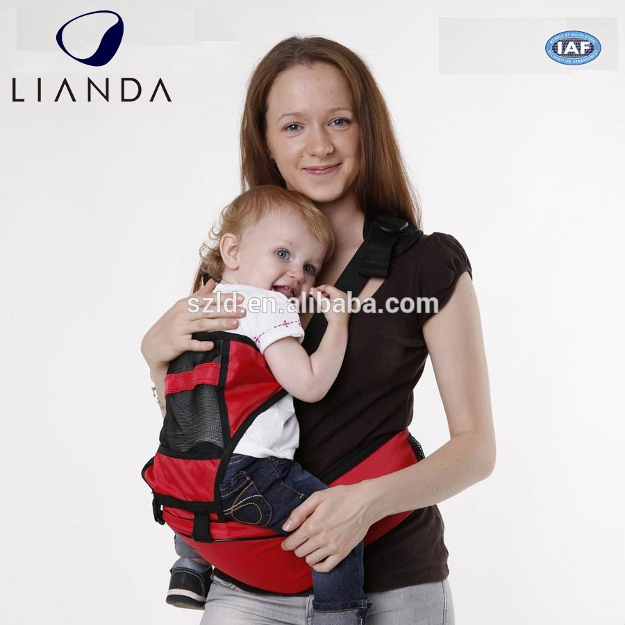 Freeing Hands Handle Baby Carrier,Infant Sling Bags,Lifting Belt ...