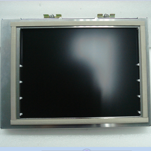 Customized NCR Spare parts 10'' 12'' 15'' 17'' 19'' ATM Parts lcd NCR Monitor with touch panel