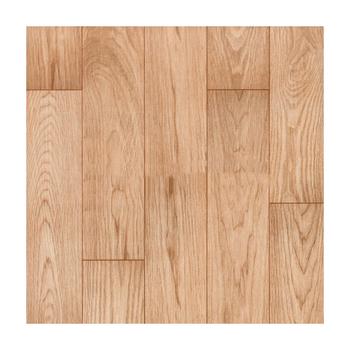 Goedkope Leisteen Vloertegel 60x60 Van Hout Ziet Er Voor Samengestelde Tegel Vloeren Dealers Buy Goedkope Leisteen Tegel Vloerenverbinding Tegel