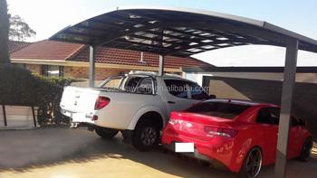 Portable Parking Garage >> Portable Garage For Two Car Parking Buy Two Car Parking Garage Versatile Garages Wood Garage Product On Alibaba Com
