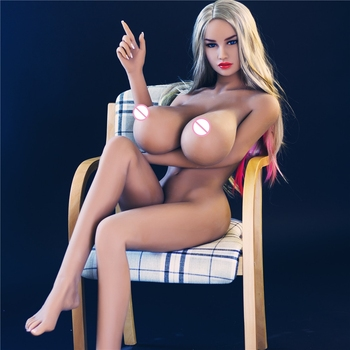 Photos sexy de calista flockhart