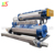 Factory price shrimp powder making machine fish meal production line