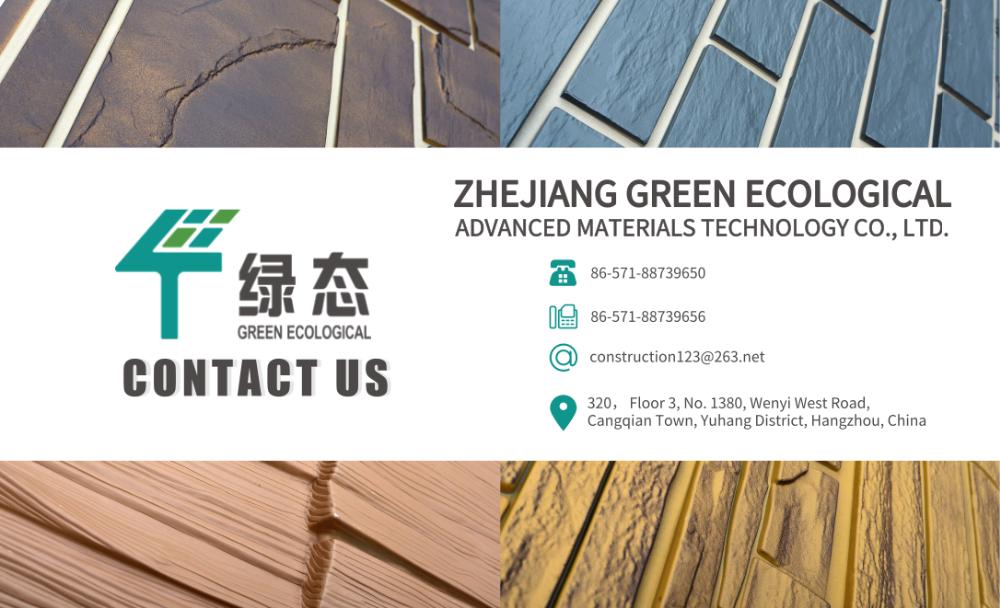 Cheap Waterproof Membrane Asphalt Paper Roofing Felt Buy