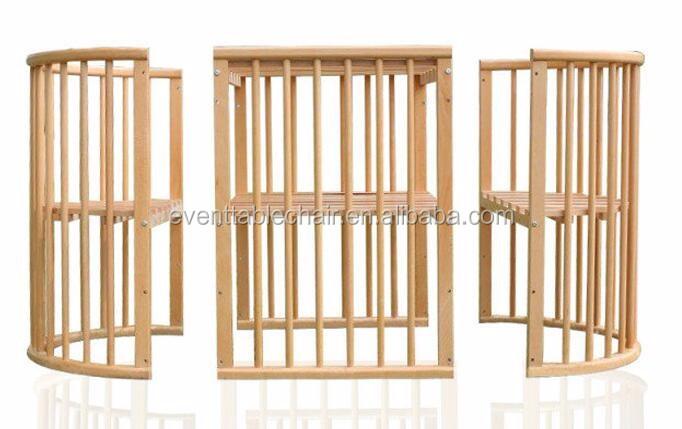 Adult Baby Crib Wicker Baby Crib Wooden Baby Crib Buy Adult Baby Crib Wooden Crib Custom Made