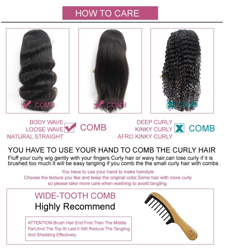 En gros Pas Cher Cheveux Humains Pleine Dentelle Perruque Humaine Dentelle Frontale Cheveux Pour La Fabrication De Perruques Avec Des Cheveux De Bébé