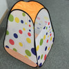 Children Design Tent Baby Toy Play Game House Outdoor Tents