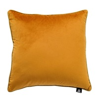 Flannel Soft Decorative Throw Pillows Covers Sets Cushion Cases for Couch Sofa Living Room
