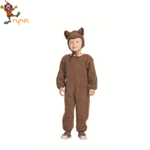 b0b56a76cb Deer Cosplay Costume