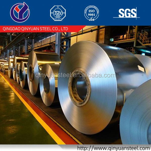 22 gauge sheet metal 22 gauge sheet metal suppliers and at alibabacom