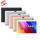 "MTK 6753 Octa Core 1.6Ghz 6000 mAh Battery 10.1"" Tablet 4G Calling School Students Learning Tablet PC"