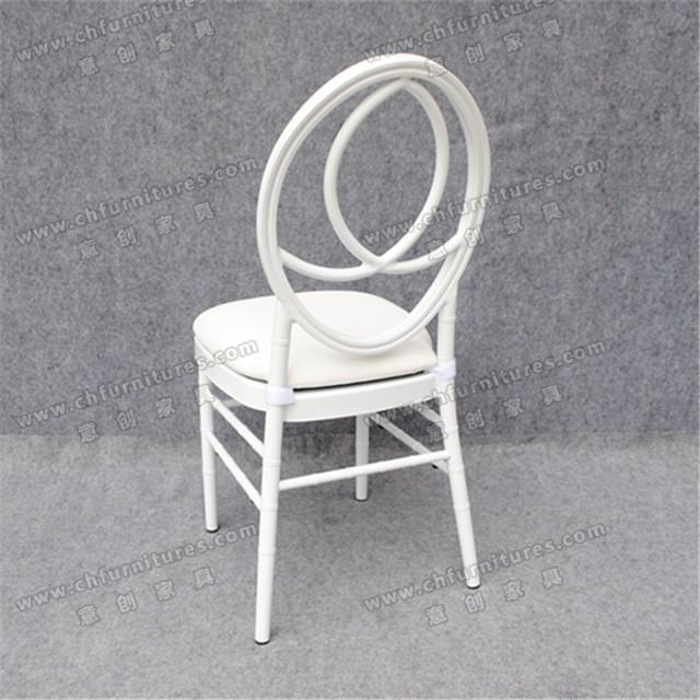 Party Wedding Phoenix Chair Stackable