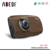 Best price car video recorder car dvr camera with continuous recording driver system 1080p hd G-sensor dash camera AD-382