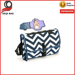 mother bag-250.jpg