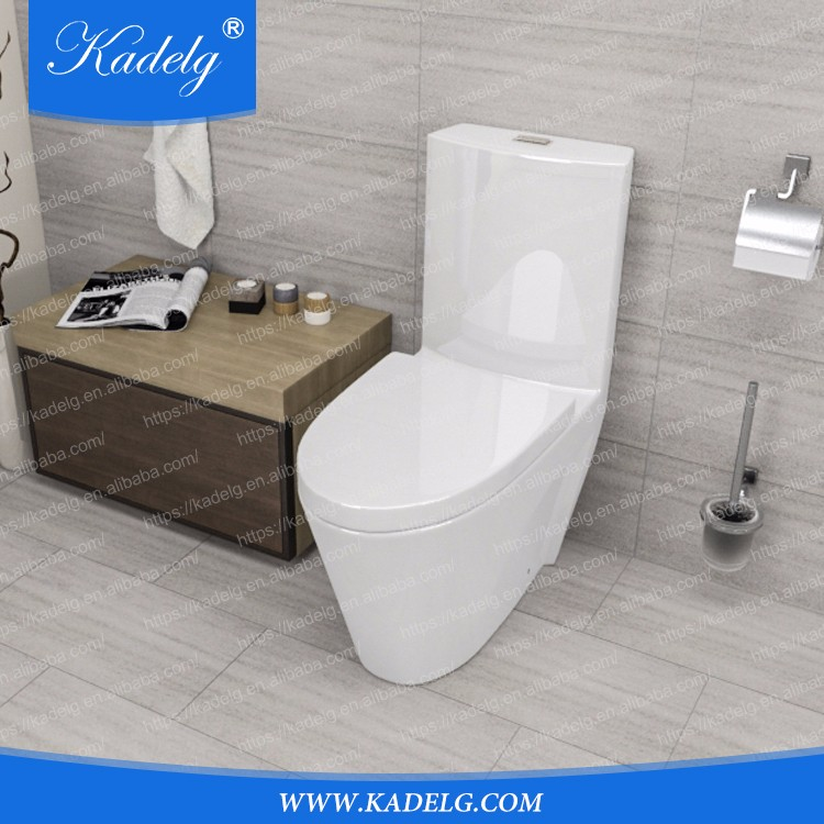 Hidden Cameras For Toilet  Hidden Cameras For Toilet Suppliers and  Manufacturers at Alibaba com. Hidden Cameras For Toilet  Hidden Cameras For Toilet Suppliers and