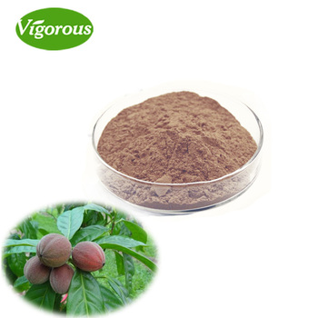 For Pharmaceytical Anti-cancer Blushwood Berry Seeds Extract Powder - Buy  Blushwood Berry Extract,Blushwood Berry Seeds Extract,Blushwood Berry  Powder