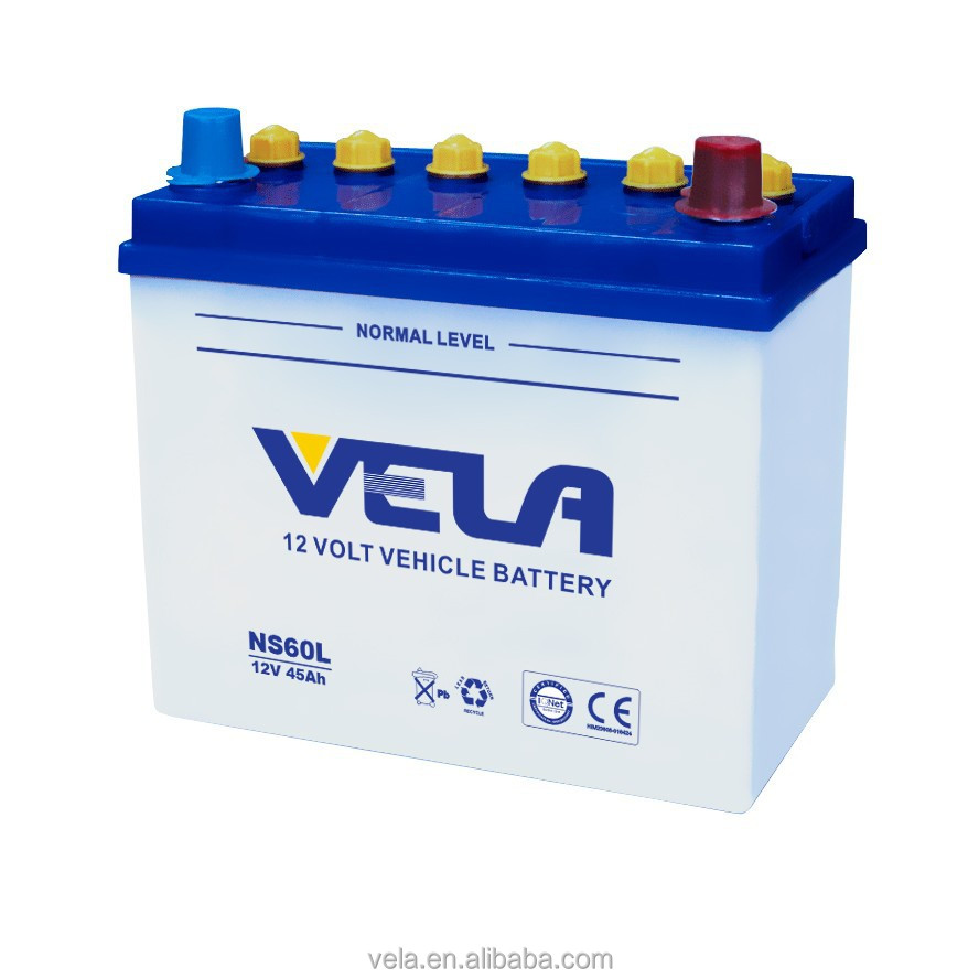 12v 46b24 car battery 12v 46b24 car battery suppliers and manufacturers at alibaba com