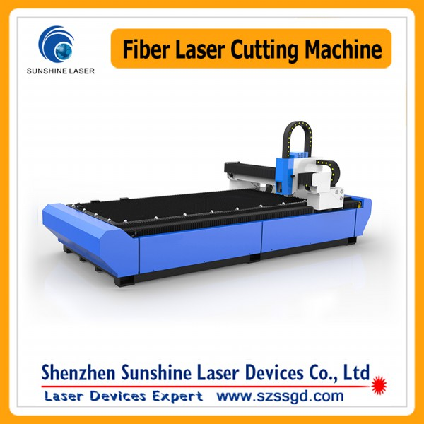 Brand new mini craft laser cutting machine with high quality BXJ-3015-1000