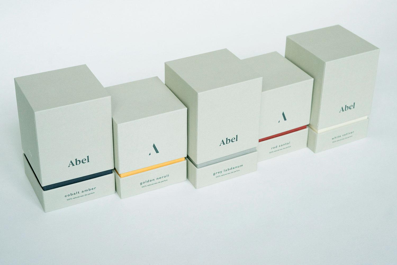 custom printing unique new luxury cardboard paper gift box perfume
