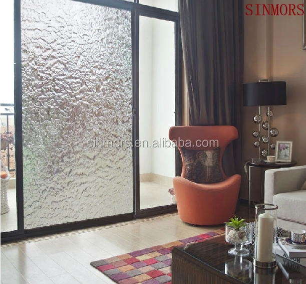 Buy Cheap China Decorative Full Glass Door Stickers Products Find Glass  Door Decoration Sticker Electrostatic Car