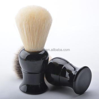 melhor maneira de evitar solavancos de barbear