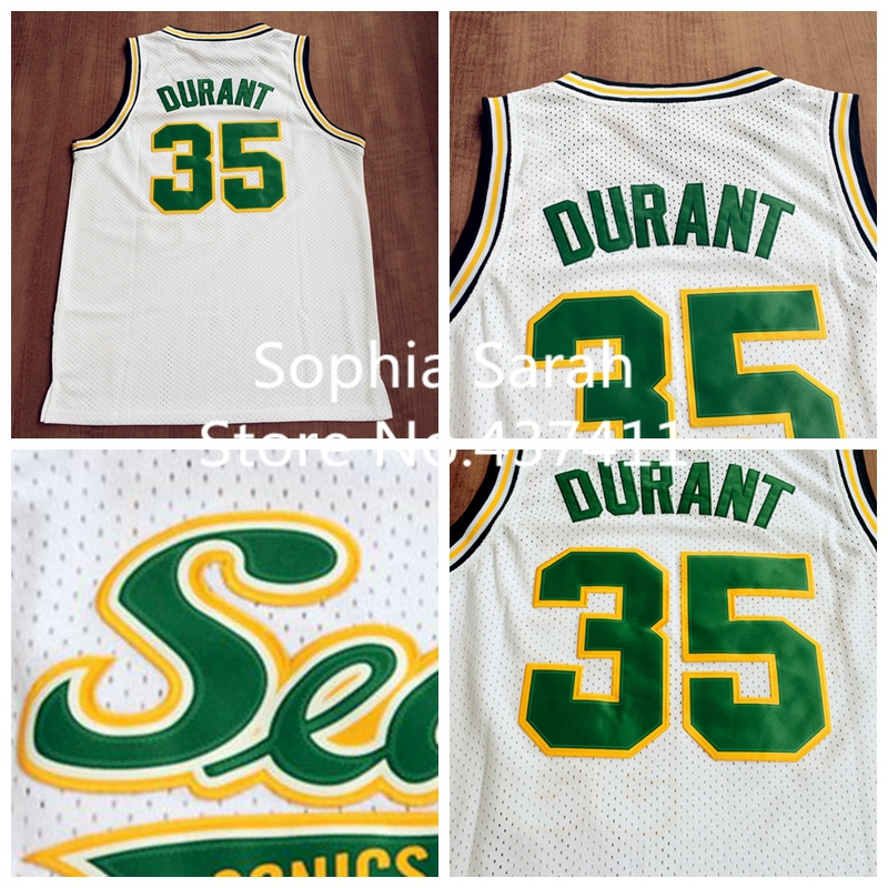 a0e8e855a20 ... seattle supersonics style nba jersey nbajerseysxmbmnlv224 online buy  wholesale vintage basketball jerseys from ...