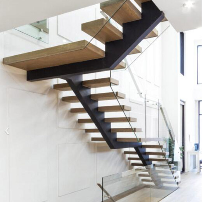 Wood Stair Edging, Wood Stair Edging Suppliers And Manufacturers At  Alibaba.com