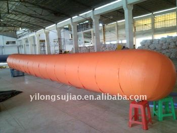 Oil Containment Boom Yl-03