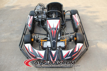 Hot Selling 270cc 9hp Racing Go Kart/two Seat Go Kart/2 Stroke Go Kart  Engines - Buy Racing Go Kart,2 Stroke Go Kart Engines,Two Seat Go Kart  Product