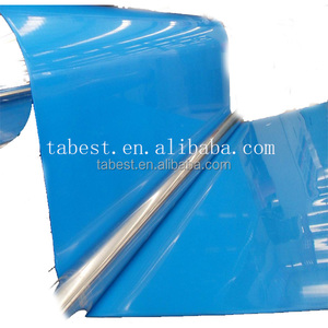 1.5mm thikness blue hdpe pond liner for swimming pool on sale