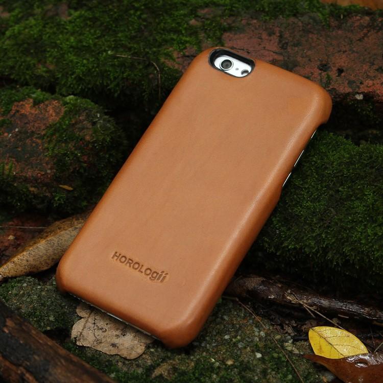 iphone 6 case tan