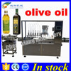 Sales promotion cooking oil bottling machine,olive oil bottling machine