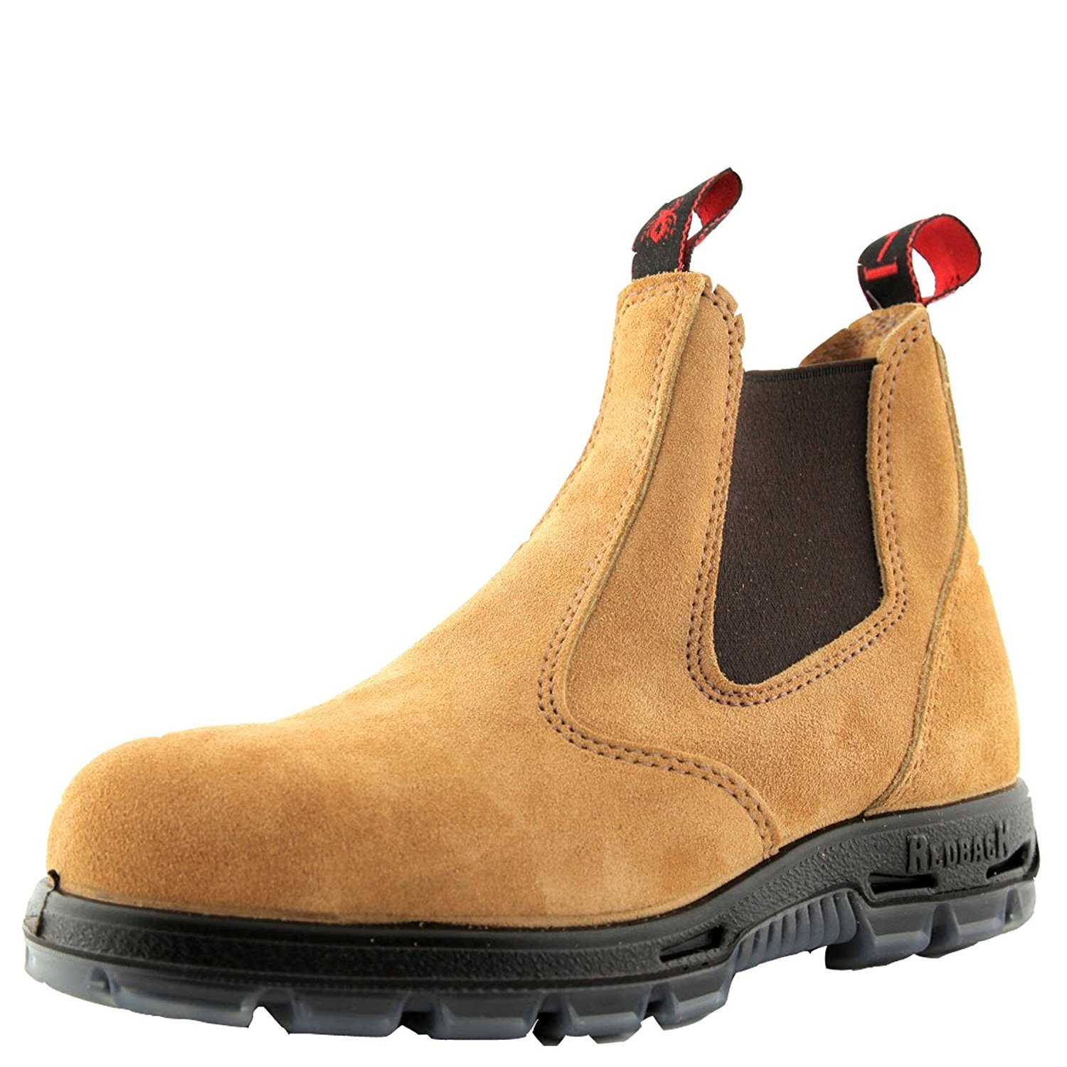 9ebe93201fd Cheap Redback Boots, find Redback Boots deals on line at Alibaba.com