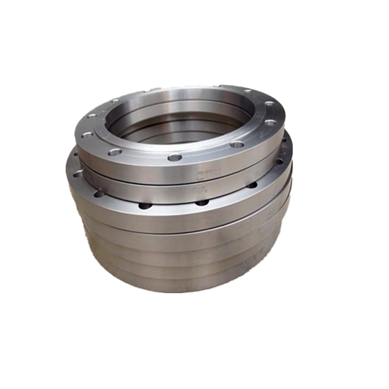 3/4, 1/2 And All Size Galvanized Stainless Steel 40 Floor Flange Weight