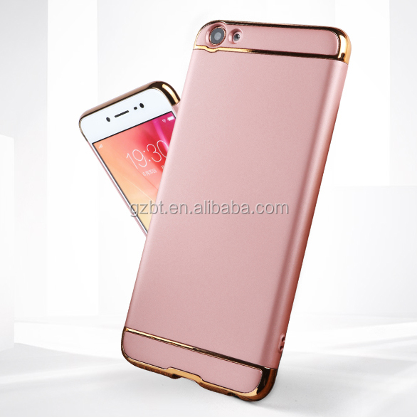 ��in9i�9i�9l#�+_hard pc phone case for huawei honor 9i/maimang 6/m6 | pc 3 in 1