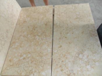 mrmol crema de color beige chino paso interior escaleras de piedra natural precio
