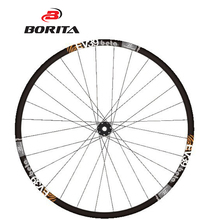 carbonio strada ruote in carbonio copertoncino 700c weelsets 700c <span class=keywords><strong>tubeless</strong></span>