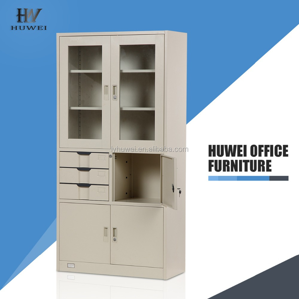 binder file cabinet binder file cabinet suppliers and at alibabacom