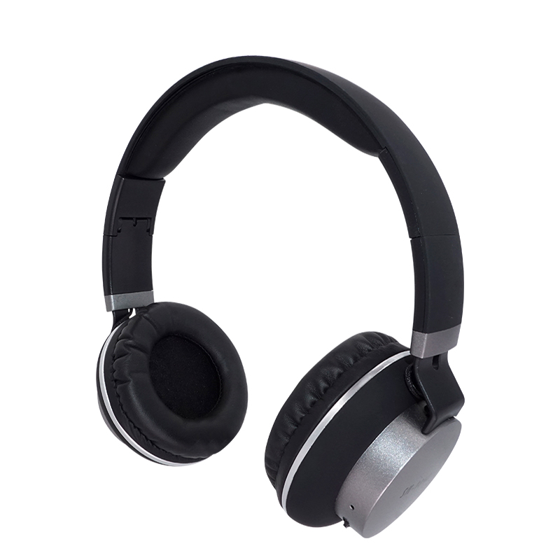 Drtmo Oem Stereo Foldable Wireless Headset With Mic And Wired Mode For Pc Cell Phone Bluetooth V5 0 Edr Headphone Buy Oem Bluetooth Headphone Wireless Headphone Bluetooth Headphone Product On Alibaba Com